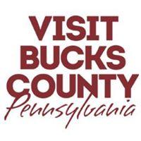 Visit Bucks County