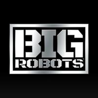Big Robots