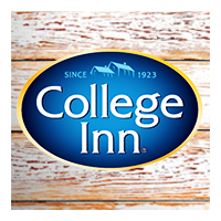 College Inn Broth