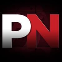PowerNation TV