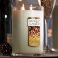 Yankee Candle TV Commercials