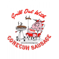 Conecuh Sausage