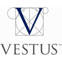 Vestus