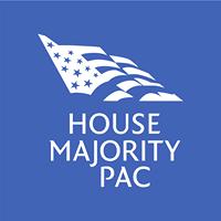 House Majority PAC