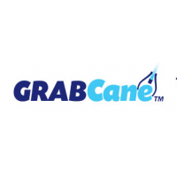 Grab Cane