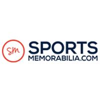 SportsMemorabilia.com