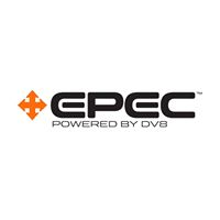 EPEC Clubs