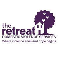 The Retreat Domestic Violence Services