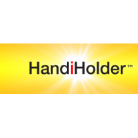 HandiHolder