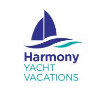 Harmony Yacht Vacations