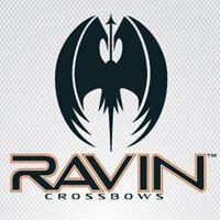Ravin Crossbows