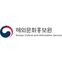 Korean Culture and Information Service
