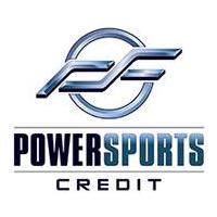 Powersports Credit