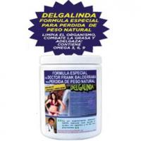 DelgaLinda
