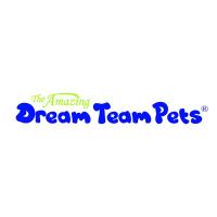 Dream Team Pets