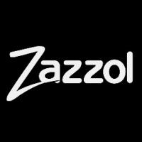 Zazzol