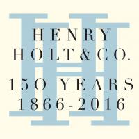 Henry Holt & Company