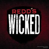 Redd's Wicked