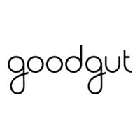 Goodgut Prebiotics
