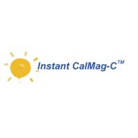 Instant CalMag-C
