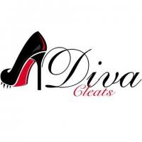 DivaCleats