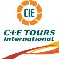 CIE Tours