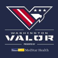Washington Valor