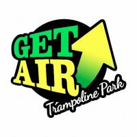 Get Air Trampoline Park