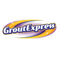 Grout Express