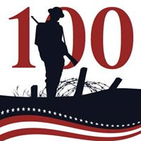 World War One Centennial Commission