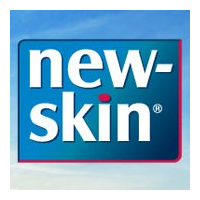 New-Skin