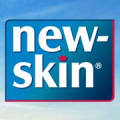 New-Skin TV Commercials