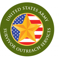 US Army Survivor Outreach Services