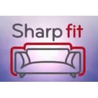 Sharp Fit