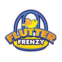Flutter Frenzy