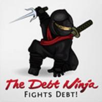 The Debt Ninja