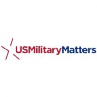 US Military Matters