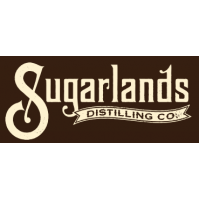 Sugarlands Distilling Company