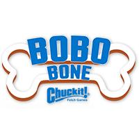 Bobo Bone