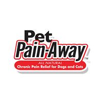 Pet Pain Away