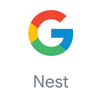 Nest (Home Security)