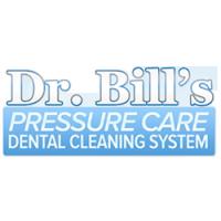 Dr. Bill's Pressure Care