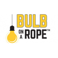 Bulb on a Rope