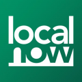 Local Now TV Commercials