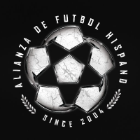 Alianza de Fútbol Hispano