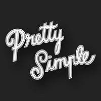 Pretty Simple Games