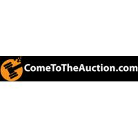 ComeToTheAuction.com