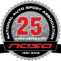 National Autosport Association