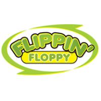 Flippin' Floppy