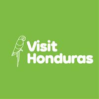 Visit Honduras